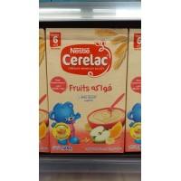 cerelac fruit 500g