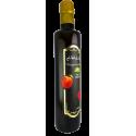 Vinaigre de Cidre 500ml. L'élixir de Jouvence par excellence !