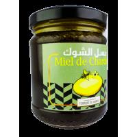 Miel 100% Pur Chardon 250 g