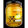 Miel 100% Pur Oranger. 500 g.