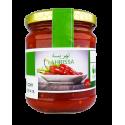Harissa (Sauce Piquante) 250g