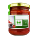 Harissa (Sauce Piquante). 250g