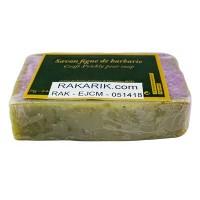 Savon de Figue de Barbarie, 75 g
