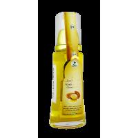Huile d'argan cosmétique 50ml