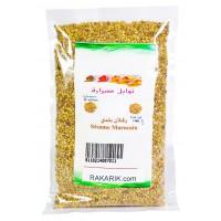 Graines de sésame, 100 g