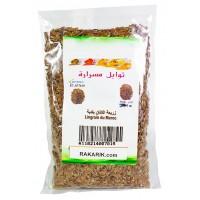 Graines de lin, 100 g