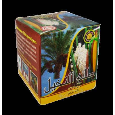 Pollen de palmier, 15 g
