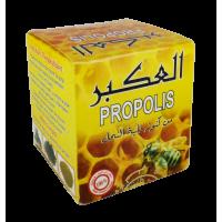 Propolis, 15 g