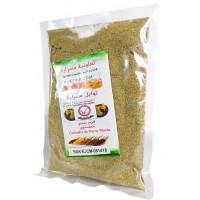 Graines moulues de Coriandre, 100 g