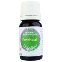Huile Essentielle de Patchouli 10ml