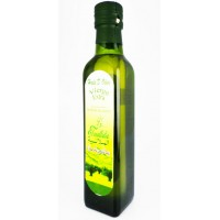 Huile d'Olive Extra Vierge, 1 l